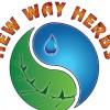 New Way Herbs profile image