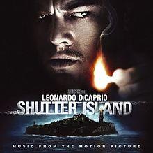 Shutter Island Soundtrack