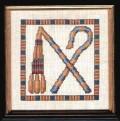 Cross Stitch History