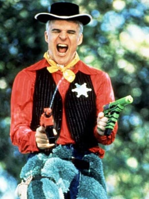 top 10 funny movies. 10 ~~~ Parenthood