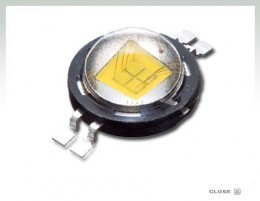 Z-Power LED P7 Series