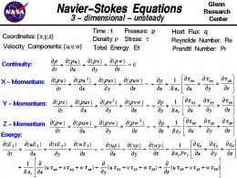 Learning algebra equations.