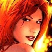 omcj1234 profile image