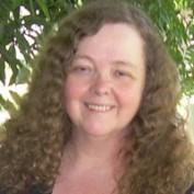 scifikathie profile image