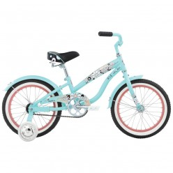 Best Kids Bikes for 5 -8 year olds
