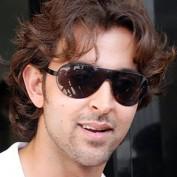 shivaremala profile image