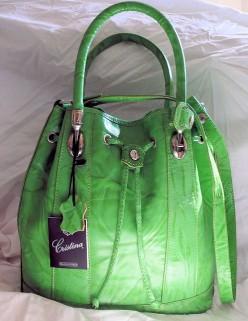 Cristina Handbags