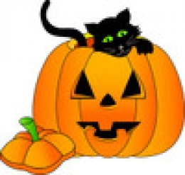 Image courtesy of Halloweenclipart.com.