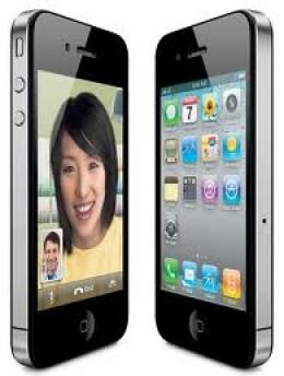 3G iPhone - photo from talkmacs.com