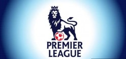 All time English Premier league 11. Best team of players to grace the EPL from 1992 to 2010 - Football (soccer)