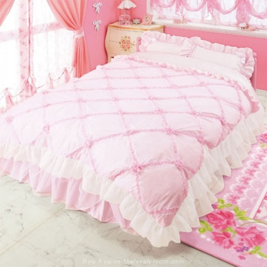 Important Considerations in Buying Bed Sheet Sets