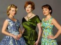 How To Dress Like Joan Holloway!