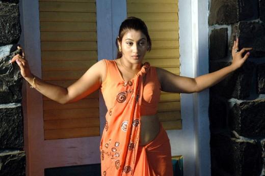 Shakila sexy scenes