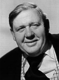 Charles Laughton, Genius of the Stage and Screen