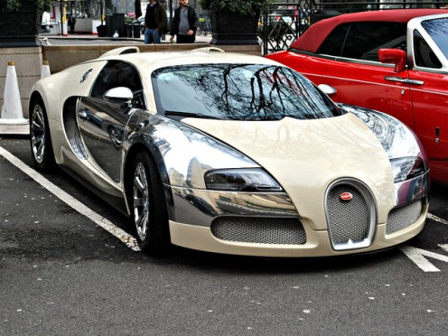 how much does a bugatti veyron engine cost. Cars Review. Best American Auto & Cars Review