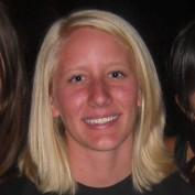 niner profile image