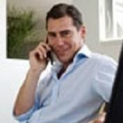 Max Stein profile image