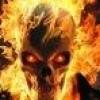 romel34 profile image