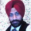 digranmoda profile image