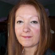 Fionaalison123 profile image