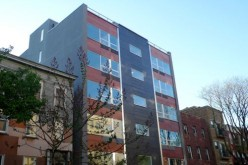 Fort Greene Development Nearly Sells Out in Five Weeks