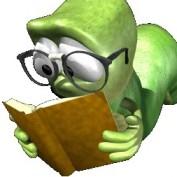 lilmissbookworm profile image