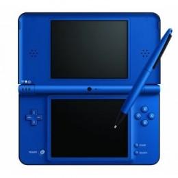 Nintendo DSi XL Top 10 Christmas Gifts of 2010