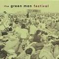 Green Man Festival CD