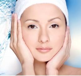 4002595 f260 Tips For Face Whitening