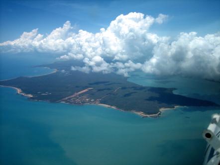 Elcho Island