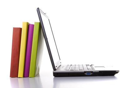 Online writing classes are flexible and affordable.