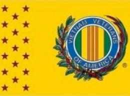 VietnamVet