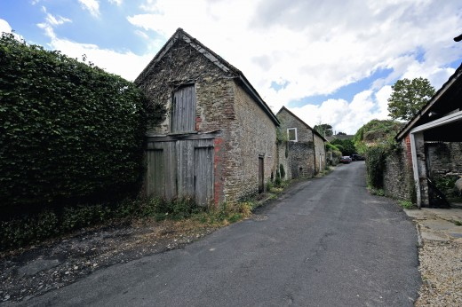 Stalbridge Dorset