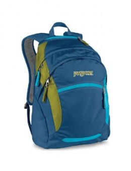 JanSport Wasabi Core Series Daypack