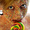 Rainbowsprinkles profile image