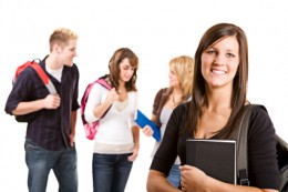 Are you ready to apply for a Bipolar scholarship and attend college?