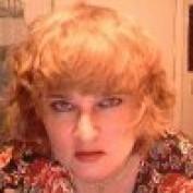 artzstuf profile image