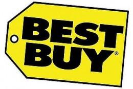 5 Best Buy iPhone 4 Cases
