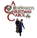 A HubNuggets Christmas Carol