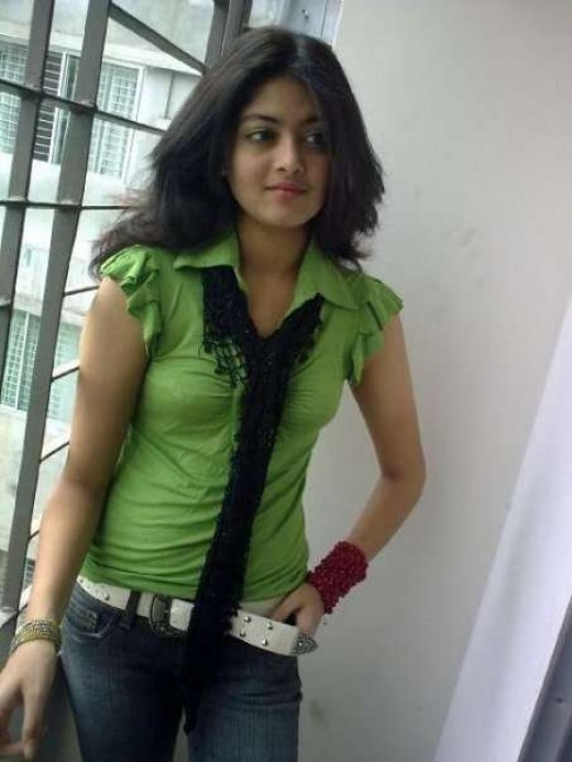 kakinada mature women personals Mingle2's kakinada personals are full of single guys in kakinada looking for  girlfriends and dates meet kakinada single men today — sign up for mingle2's  free online kakinada dating site  woman, looking for a man  kakinada  mature women | kakinada latin singles | kakinada mature singles | kakinada  cougars.