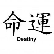 destiny357 profile image