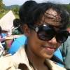 Ms.Islander profile image