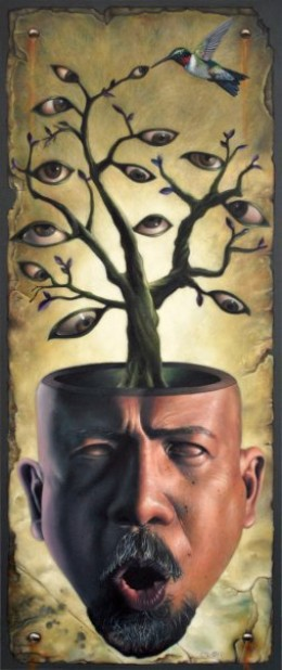 Unlocking the Paradox of Wisdom