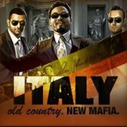 Mafia Wars Italy