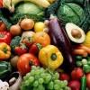 Diabetes Diet: Diabetes Meal Plan And Sample Menu