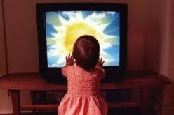 Top 5 Best Educational Toddler -:Television Shows Videos Movies and Series