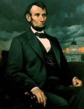 Who Was the Best American President?
