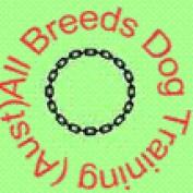 allbreeds profile image