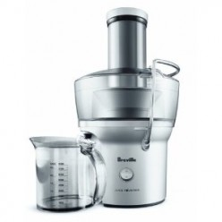 The Best Juicers Compared and Reviewed