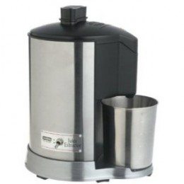 Waring Health Juice Extractors